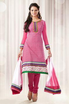 Pavitraa Suit-Partywear Salwar Suit,Anarkali Salwar Suit,Fency Dress  www.pavitraa.in