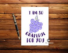 *I'M NORMAL, SORT OF* METAL SIGN 8X12 BAR FUNNY CRAZY ... |Funny Valentine Thank You Signs