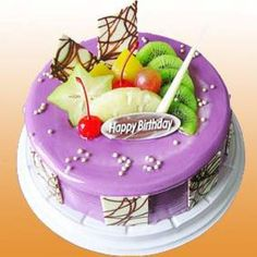 Prime 30 Best Online Cake Delivery To China Images Online Cake Funny Birthday Cards Online Aboleapandamsfinfo