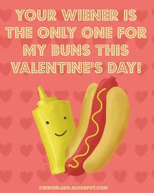 147 Best Holiday Valentines Day Images Happy Valentines Day