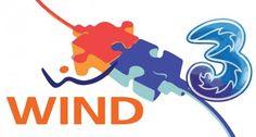 Wind e 3 Italia, la fusione tarda ad arrivare - http://www.tecnoandroid.it/wind-3-italia-fusione-tarda/ - Tecnologia - Android