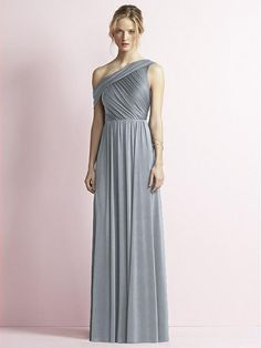 JY Jenny Yoo Bridesmaid Style JY502 http://www.dessy.com/dresses/bridesmaid/JY502/