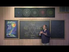 The six beginner-meditation-exercises