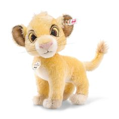 Simba Disney, Disney Dogs, Disney Lion King, Walt Disney, Disney Plush, Roi Lion Simba, Lion King Simba, Le Roi Lion, Young Simba