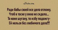 (33) Одноклассники