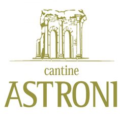 http://dreameat.it/it/produttore/cantine-astroni