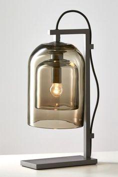 Lumi Table Lamp by Articolo Architectural Lighting