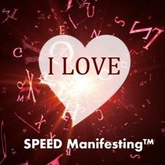 Here is a live studio interview recorded this week. If you d like to know more about Speed Manifesting, the 7 Steps, Beliefs and why you are not successful yet, listen in: (40 minutes) Gerald Pauschmann interviews Lori Mitchell On the Read More ... The post The Point TV Interview Video with Lori Mitchell | Speed Manifesting appeared first on SPEED Manifesting(TM).