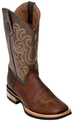 70aaab8431d 6419 Best boots images in 2019 | Cowboy boots, Western boot, Western ...
