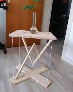 Woodworking Projects That Sell, Woodworking Furniture, Diy Wood Projects, Diy Woodworking, Furniture Projects, Wood Furniture, Woodworking Techniques, Woodworking Organization, Woodworking Magazine