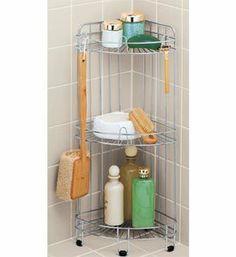 Corner Shower Caddy Amazon