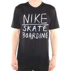 nike sb shirt - Pesquisa Google