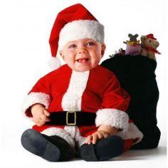 disfraz_bebe_navidad_santa