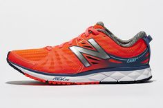 New Balance 1500v2 http://www.runnersworld.com/running-shoes/the-best-running-shoes-of-2015
