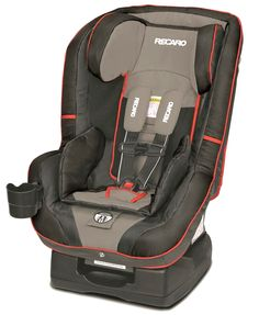 The RECARO Performance RIDE Convertible Car Seat features numerous innovative safety elements to make sure you of a world class safety on your child when you lift off with your loved ones inside your car. The top of such features could be the HERO safety harness with an altogether new comfort enhancing memory foam.