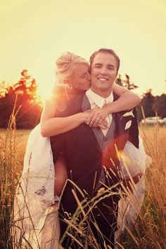 The romance of a country chic #MontanaWedding ! Notarius Photography