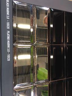 Diesel Living #dieselliving #cersaie #remontti #rakentaminen #kylpyhuonekalusteet #kalusteet #laatat #sisustaminen #design