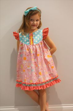 a830528aedb6 Ava, Summer Dresses, Design, Clothes, Fashion, Summer Sundresses, Outfit,