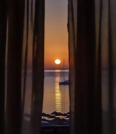 Sailing Cruises, Sardinia Italy, Corsica, Family Holiday, Boat, France, Wine, Boutique, Luxury