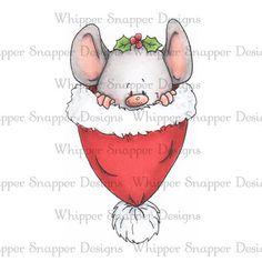 Christmas Moose, Christmas Rock, Christmas Scenes, Christmas Images, Christmas Crafts, Christmas Ornaments, Watercolor Christmas Cards, Christmas Drawing, Christmas Paintings