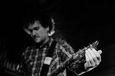 Band Photography, Bands, Image, Band, Music Bands, Conveyor Belt