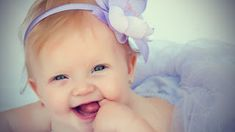 How To Conceive A Girl  9 Tips To Conceive A Baby Girl