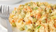 Nadýchaná meruňková bublanina – RECETIMA Potato Salad, Health, Ethnic Recipes, Fitness, Cooking, Health Care, Salud