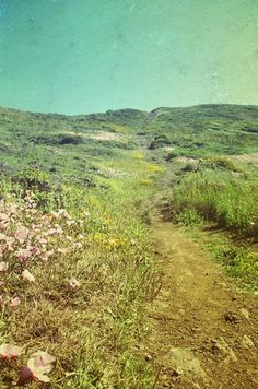 photography adventure wanderlust hiking trail art