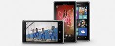 El Nokia Lumia 920 evolucionó, y no sólo es más elegante, sino que fue dotado con algunas mejoras considerables. Checa el análisis del nuevo Nokia Lumia 925.