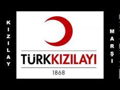 Kızılay Marşı - YouTube