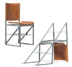 steven-kenn-chair-640x350.jpg