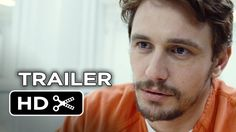 James Franco plays an FBI Most Wanted murderer. Check out the 1st trailer for 'True Story'.