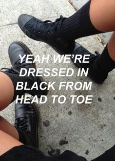 the 1975 // The City