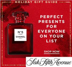Saks Fifth Avenue Christmas Gift Guide. Christmas Gift Guise Gifts for Mum. Saks Fifth Avenue Black Friday Sale. Black Friday Deals Christmas Gifts for Saks Fifth Avenue Girls Party Outfits, Derby Outfits, Party Dresses, Girls Dresses, 1920s Party, Great Gatsby Party, 1920s Fashion Dresses, Vintage Fashion, Party Accessories