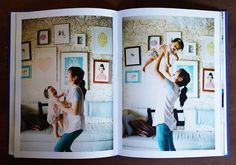 The always beautiful @Joy Cho / Oh Joy! captured her daughter Ruby's first year in our hardcover books. Thank you Joy! (and Apartment Therapy for this post!)    http://www.apartmenttherapy.com/capturing-your-babys-first-yearoh-joy-182689