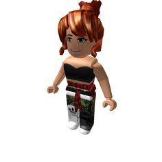 Hey Not That This Fits In This Board But If You Play Roblox Feel