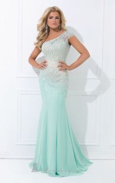 Tony Bowls Evenings TBE11439 Dress