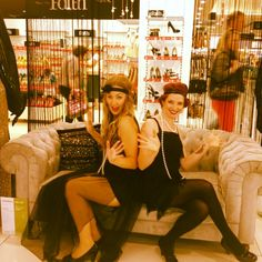 Gatsby 1920s work event #greatgatsby
