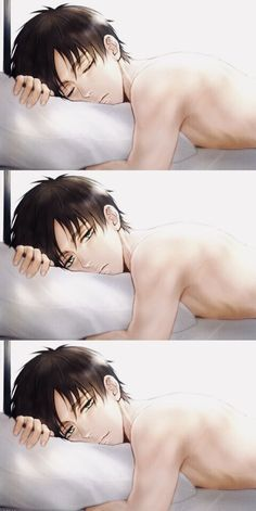 Levi Ackerman - Attack on Titan - Image - Zerochan Anime Image Board Eren E Levi, Attack On Titan Eren, Attack On Titan Ships, Itachi Uchiha, Naruto E Hinata, Naruto Shippuden, Anime W, Hot Anime Boy, Anime Boys