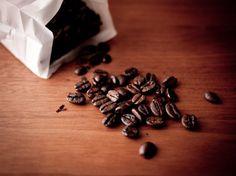 The Best Way to Store Coffee — Smart Coffee for Regular Joes Coffee Latte, Hot Coffee, Caffeine Chocolate, Expensive Coffee, Automatic Coffee Machine, Coffee Talk, Coffee Corner, Great Coffee, Health Facts