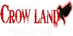Crowland Bursa Gerçek Kaçış Oyunu