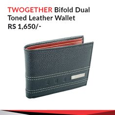 Premium Leather Wallets, Belts, Business Bags and Backpacks Online Shopping Sites, Corporate Gifts, Leather Wallet, Backpacks, Belt, Business, Belts, Promotional Giveaways, Backpack