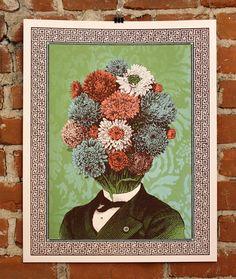 I love this print {tinyshowcase.com}