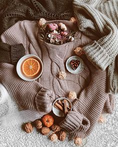 My kind of definition for people. Head full of nice and colorful thoughts, good heart(what can be better than peanut butter, everyone loves… Good Heart, Hygge, Definitions, Peanut Butter, Content, Good Things, Colorful, In This Moment, Canning