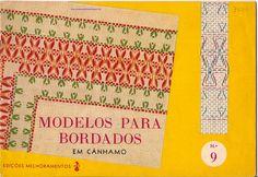 http://alinhavandootempo.blogspot.com.br/2011/06/mais-vagonite.html