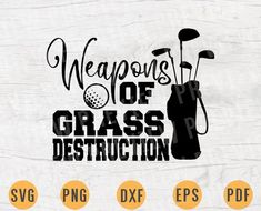 Golf quotes – The World Of Golf Golf Drawing, Golf Quotes, Golf Sayings, Shirt Quotes, Cricut Svg Files Free, Cricut Tutorials, Cricut Ideas, Golf Humor, Golf Fashion