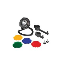 Little Giant 566527 Submersible Pond Light -- Want to know more, click on the image. This Amazon pins is an affiliate link to Amazon.