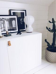 IKEA Hacks | Interiorbysusan