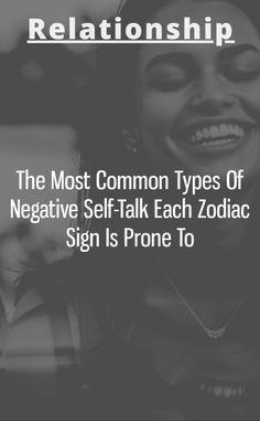 Here's The Brutal Truth Behind Why Each Zodiac Sign Needs To Become A Better Person Horoscope Reading, Love Horoscope, Relationship Bases, Broken Relationships, Zodiac Love Compatibility, When Your Best Friend, Compatible Zodiac Signs, Negative Self Talk, Zodiac Mind