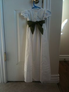 441850226 34 best Collection of Laura Ashley Christening Dresses images ...